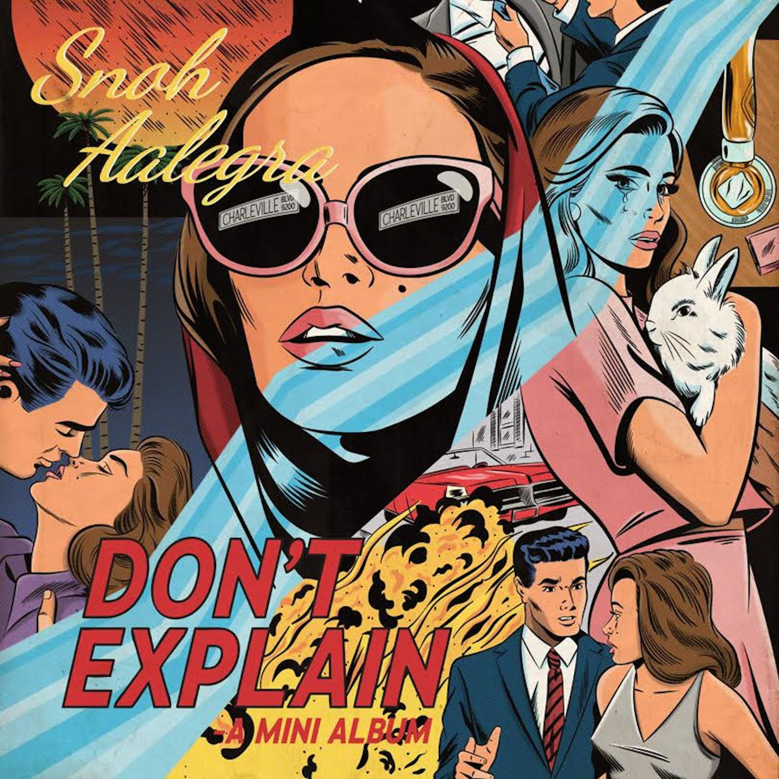 Snoh-Aalegra-Dont-Explain-2016-2480x2480-1
