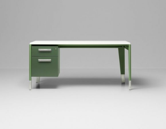 G-Star RAW x VITRA FURNITURE COLLECTION