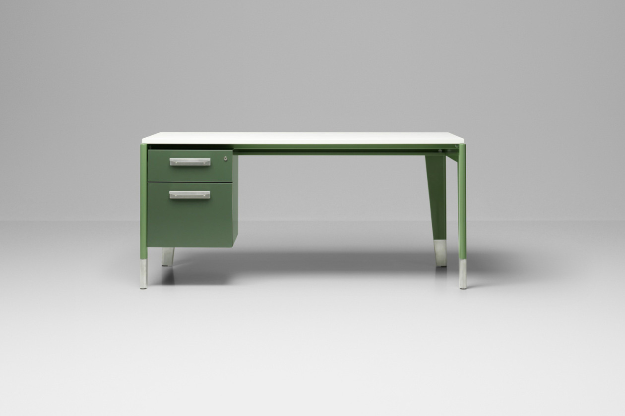 g-star-raw-x-vitra-prouve-raw-office-edition-furniture-collection-1