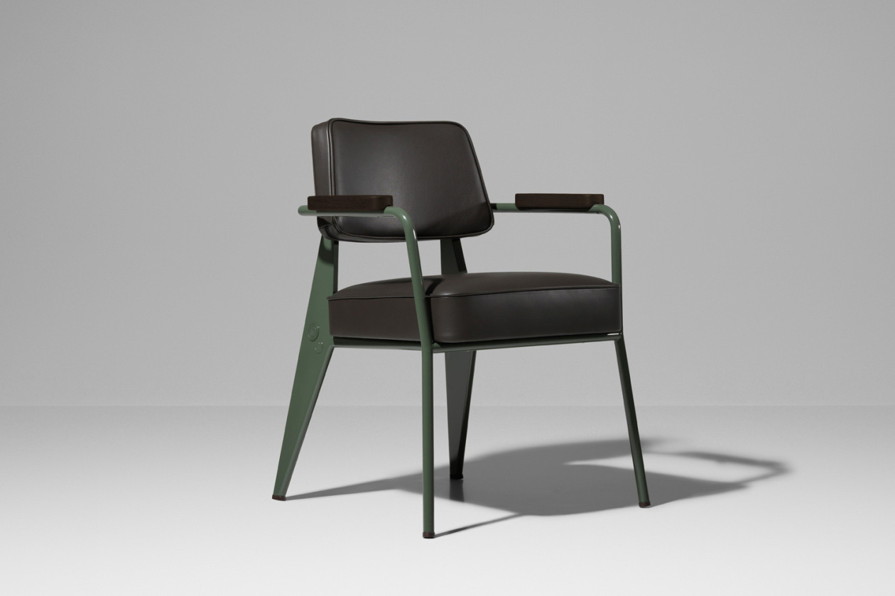 g-star-raw-x-vitra-prouve-raw-office-edition-furniture-collection-7