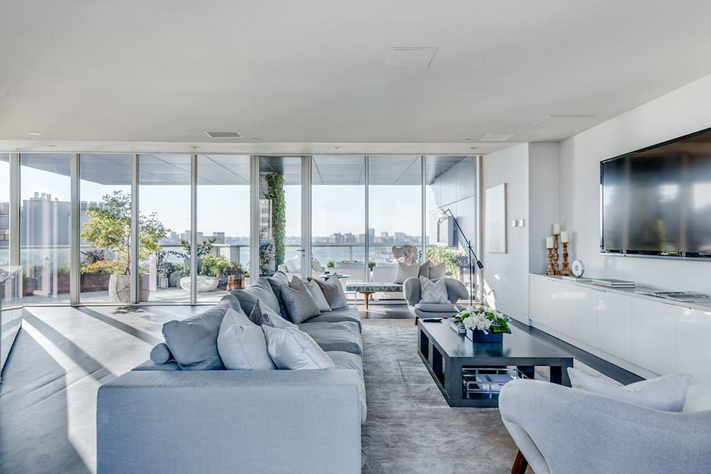 kim-kardashian-west-new-york-penthouse-airbnb-014