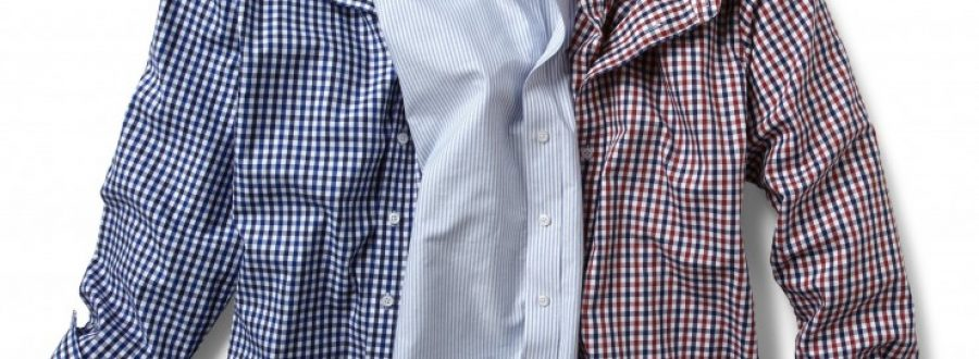 5 QUICK STYLE HACKS FOR THE AESTHETIC MAN