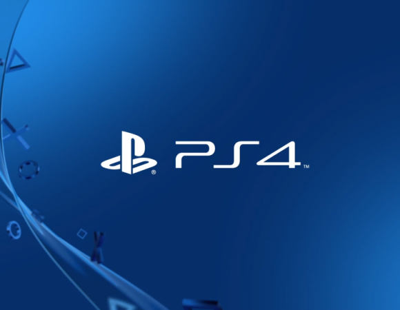 Sony Making the Jump to PC